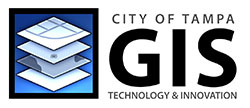 City of Tampa GIS