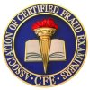 Link to the Association of Certified Fraud Examiners
