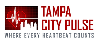 Tampa City Pulse - Where Every Heartbeat Counts