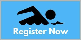 Swim Lesson Registration Button