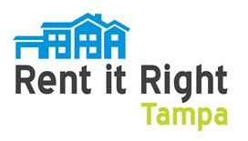 Rent it right tampa
