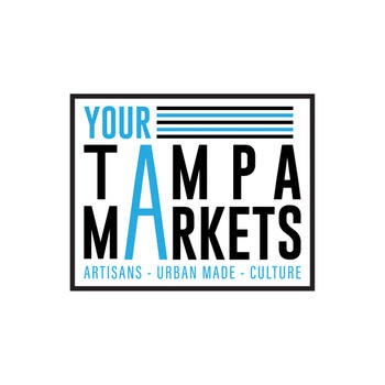 Your Tampa Markets; Tampa Shamrock River Festival