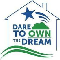 Dare to Own the Dream Flyer